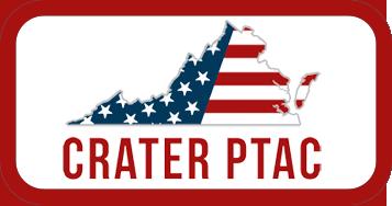 PTAC logo