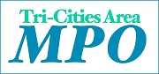 Tri-Cities Area MPO Requesting Public Comment on FY22-27 RSTP/CMAQ Allocation Plan