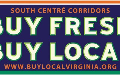 Buy Fresh Buy Local Regional Guide to Local Foods & Farms