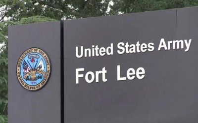 Economic Impact Analysis of Fort Lee, Virginia, August 2020