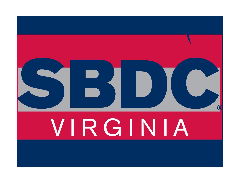 SBDC Virginia Longwood University