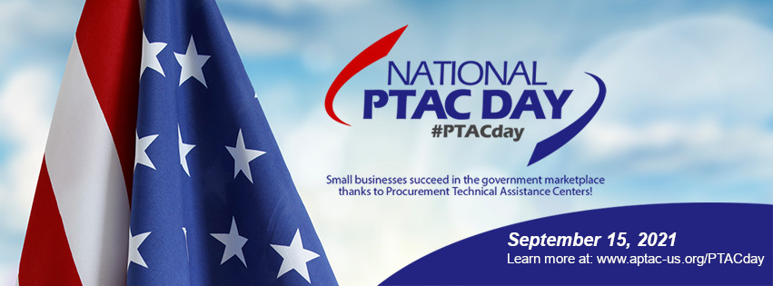 National PTAC Day