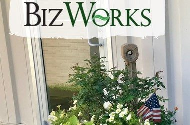 One on One Counseling Sessions at BizWorks